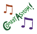 The Comedy Asylum Sings!