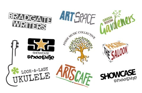 The Brightsparks Group logos