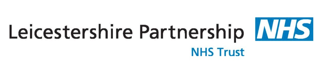 Leicester Partnership - NHS